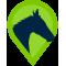 logo de top annonce